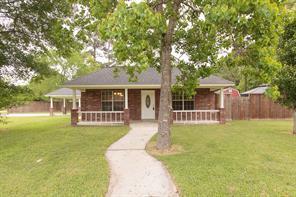 26350 Easy, Magnolia, TX, 77355