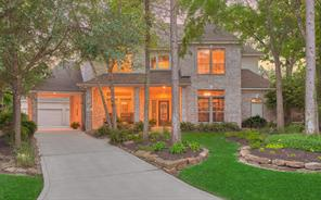 95 Baronet Woods, The Woodlands, TX, 77382