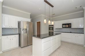 Houston Home at 1326 N Medio River Cir Sugar Land                           , TX                           , 77478 For Sale