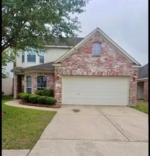 Houston Home at 12206 Landsdown Ridge Way Humble , TX , 77346-3441 For Sale