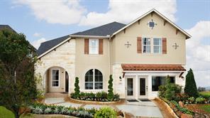 Houston Home at 5418 Mason Mountain Lane Houston , TX , 77059 For Sale