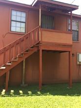 Houston Home at 2405 1/2 Truxillo Street Houston , TX , 77004-4357 For Sale