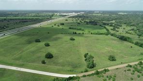 5389 hwy 90 highway, cat spring, TX 78933