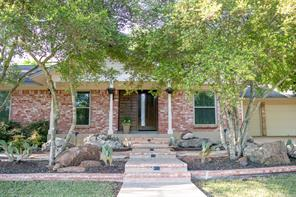 Houston Home at 4607 Canyonwood Drive Austin , TX , 78735-6606 For Sale