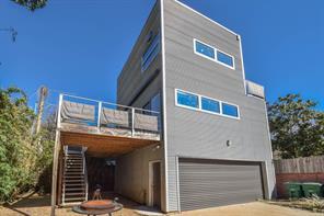 Houston Home at 1636 Sul Ross Street Houston , TX , 77006-4720 For Sale