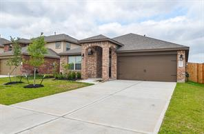 Houston Home at 6910 Ithaca Heights Lane Richmond , TX , 77407 For Sale