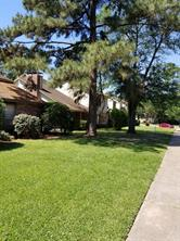 12282 Wild Pine, Houston, TX, 77039