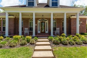 Houston Home at 202 Carroll Road Richmond , TX , 77469-9362 For Sale