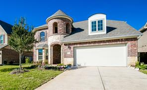 Houston Home at 11729 Desert Bluff Ln Pearland , TX , 77584 For Sale