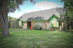 1423 Gardenia, Rosenberg TX 77471