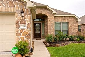 Houston Home at 21499 Rose Mill Drive Kingwood , TX , 77339-2582 For Sale