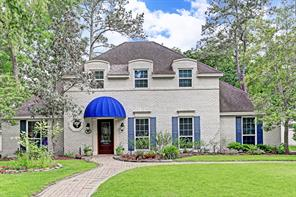 Houston Home at 13415 Kingsride Lane Houston , TX , 77079-3430 For Sale