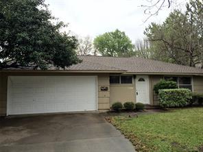 Houston Home at 5306 Windswept Lane Houston , TX , 77056-7214 For Sale