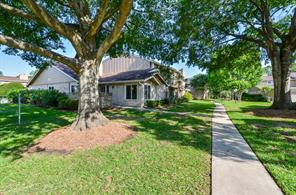Houston Home at 11635 Southlake Drive 281 Houston                           , TX                           , 77077-6762 For Sale