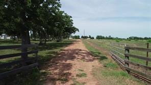 1310 Wildwood, Ledbetter TX 78946