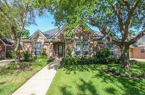 Houston Home at 21814 Moortown Circle Katy , TX , 77450-5968 For Sale