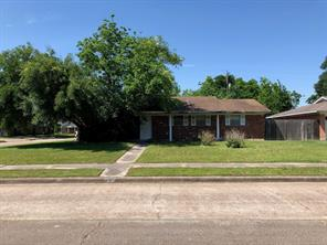 Houston Home at 2331 Haverhill Drive Houston                           , TX                           , 77008-3028 For Sale