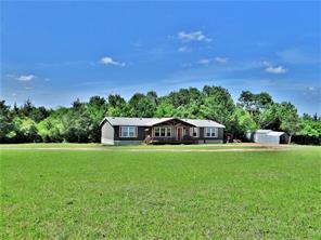 Houston Home at 594 Mikeska Lane Bellville , TX , 77418 For Sale