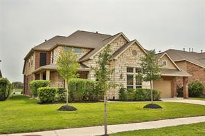 Houston Home at 19414 Stanton Lake Drive Cypress , TX , 77433-4095 For Sale