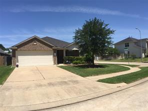 15722 Forest Creek Farms