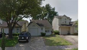 18627 Lyford, Katy, TX, 77449