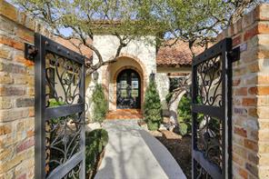 Houston Home at 55 Winged Foot Boerne , TX , 78006-5726 For Sale