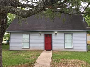 2420 avenue c, rosenberg, TX 77471