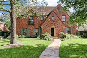 Houston Home at 2935 Chevy Chase Drive Houston , TX , 77019-3203 For Sale