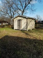 4615 Sharon, Houston TX 77020