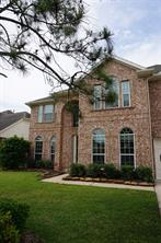 Houston Home at 11311 Misty Morning Street Pearland , TX , 77584-8269 For Sale
