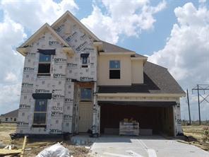 Houston Home at 12011 Zanubia Court Richmond , TX , 77406 For Sale