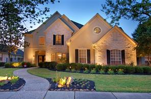 Houston Home at 31 Schubach Drive Sugar Land , TX , 77479-5729 For Sale