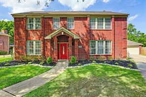 Houston Home at 1713 Keystone Drive Friendswood , TX , 77546-5847 For Sale