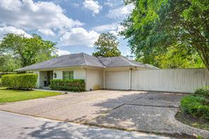 Houston Home at 2131 Welch Houston , TX , 77019-5615 For Sale