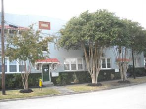 Houston Home at 1806 Hadley Street 4 Houston , TX , 77004 For Sale