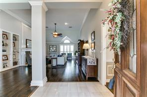 Houston Home at 23206 Cinco Park Place Court Katy , TX , 77494-2106 For Sale