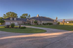 Houston Home at 25 Longhorn Loop Court New Waverly , TX , 77358-3467 For Sale