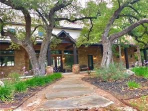 1330 cielo ranch road, san marcos, TX 78666