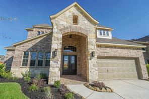 Houston Home at 28242 Shorecrest Lane Katy , TX , 77494 For Sale