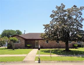 2213 23rd avenue n, texas city, TX 77590