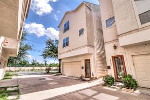Houston Home at 5916 Kansas Street Houston , TX , 77007 For Sale