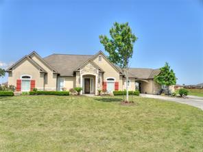 403 Dogwood Avenue, Dickinson, TX 77539