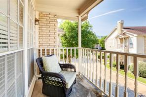 Houston Home at 7575 Cambridge Street 1703 Houston , TX , 77054-2031 For Sale