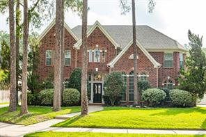 Houston Home at 4018 Sand Myrtle Drive Houston                           , TX                           , 77059-3028 For Sale