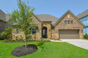 Houston Home at 22722 Burton Grove Road Richmond , TX , 77469 For Sale
