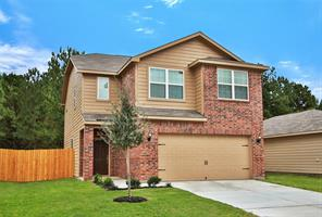 Houston Home at 10638 Logger Pine Trails Houston                           , TX                           , 77088-1780 For Sale
