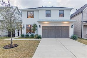 5019 bayou ridge, houston, TX 77092