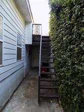 Houston Home at 109 Fargo Street 2 Houston , TX , 77006-2013 For Sale