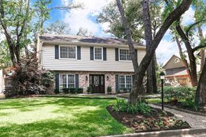 Houston Home at 13635 Barryknoll Lane Houston , TX , 77079-5927 For Sale