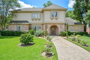 Houston Home at 3622 Sierra Pines Drive Houston , TX , 77068 For Sale